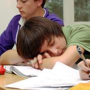 Mathématiques : un niveau en baisse et «inquiétant» au collège