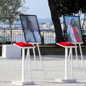Attentat de la basilique de Nice : Brahim Aouissaoui mis en examen et écroué