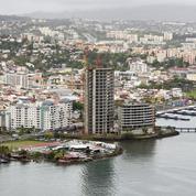 Martinique : fin de l'attestation, couvre-feu dès mardi soir