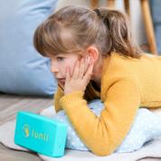 Noël: notre sélection d'histoires à écouter pour s'offrir des enfants sages