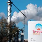 Luttes de pouvoir pour le contrôle de la coopérative sucrière Tereos