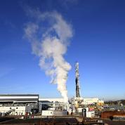 Alsace: «arrêt définitif» de la centrale géothermique après les séismes de vendredi