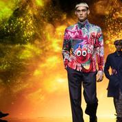 Comment Dior est passé de la haute couture à la pop culture