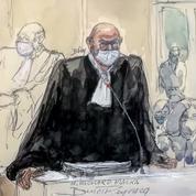 Attentats de janvier 2015 : place aux réquisitions pour les 14 accusés
