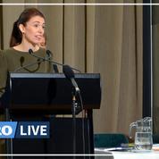 Christchurch : les attaques ne pouvaient pas être empêchées, selon un rapport