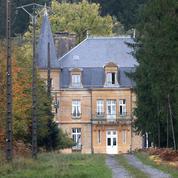 Fourniret : deuxième jour de fouilles sur les terres de l'ogre et toujours pas de trace d'Estelle Mouzin