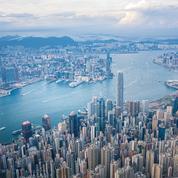 Hongkong : huit militants arrêtés en vertu de la loi sur la sécurité nationale imposée par Pékin