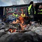 Oxfam : l'UE doit s'attaquer aux émissions de CO2 des plus riches