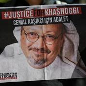 Meurtre de Khashoggi : le renseignement américain contraint de faire un pas vers la transparence