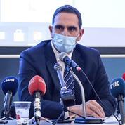 Covid-19 : Chypre ferme ses centres commerciaux, restaurants et bars jusqu'au 31 décembre