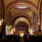 Une enquête ouverte après l'envoi de courriers avec la mention «Allah Akbar» à des prêtres du Vaucluse