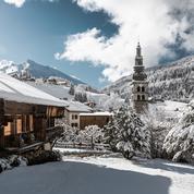 Dans les Alpes, cinq digestifs à goûter pour changer du génépi