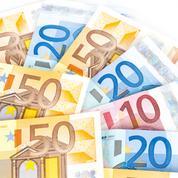 La France devrait lever 260 milliards d'euros sur les marchés en 2021