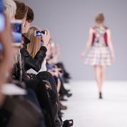 10 métiers de la mode qui recrutent malgré la crise