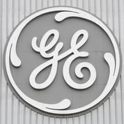 Etats-Unis : General Electric à l'amende pour une présentation trompeuse de sa santé financière
