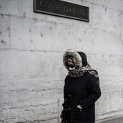 Procès Fiona: Cécile Bourgeon présente ses «excuses» à sa fille