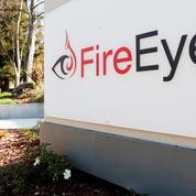 Cyberattaque : des pirates violent le coffre d'armes cyber de l'américain FireEye