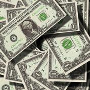 Les milliardaires américains s'enrichissent encore avec la pandémie