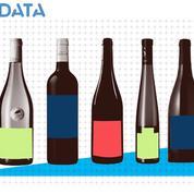 Notre palmarès des vins d'exception entre 10 et 100 euros