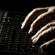 Les abus sexuels en ligne contre les enfants ont bondi pendant le confinement