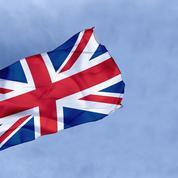 Litige Airbus-Boeing : Londres renonce à des taxes en vue d'un accord commercial avec Washington