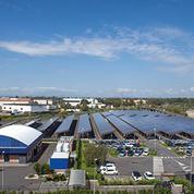 Environnement : STMicroelectronics vise la neutralité carbone en 2027