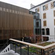 Au musée de Pont-Aven, l'incertitude sur la réouverture «est difficile à gérer»