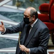 Violences des casseurs: le ministre de la Justice dit «travailler» à un texte