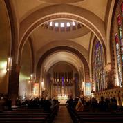 Covid-19 : le Conseil d'État belge considère que les mesures prises par le gouvernement violent la liberté de culte