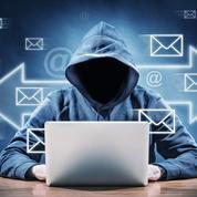 Arnaques en ligne : plus de 20.000 arrestations dans une opération coordonnée par Interpol