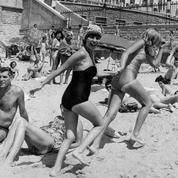 Avoir 20 ans en 1970 : «Tout nous paraissait possible», récit d'une jeunesse libérée