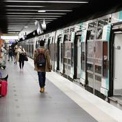 Île-de-France Mobilités approuve le calendrier de l'ouverture à la concurrence des trains et RER