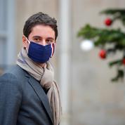 Libération de suspects liés à l'attentat de Nice : le gouvernement déclenche une enquête