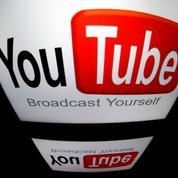 YouTube supprimera tout contenu trompeur sur l'issue de la présidentielle américaine