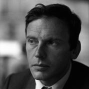 Jean-Louis Trintignant, 90 ans et des rôles d'exception