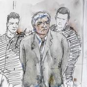 Assassinat d'Hélène Pastor : l'ex-gendre de la milliardaire monégasque reste en prison