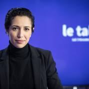 Sarah El Haïry : «Je tire mon chapeau à la jeunesse»