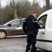 Affaire Mouzin : fin de nouvelles fouilles infructueuses dans les Ardennes