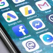 Une large panne affecte des utilisateurs de Messenger et Instagram