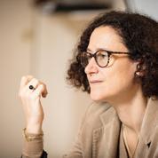 Logement social: les maires dénoncent les «propos inacceptables» d'Emmanuelle Wargon