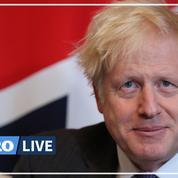 Brexit: «Forte possibilité» qu'il n'y ait pas d'accord avec l'UE