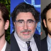 Trois Peter Parker pour Spider-Man 3 ?Le point sur le casting