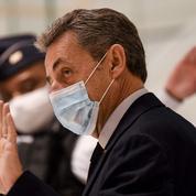 Procès des «écoutes» : place à la défense des coprévenus de Sarkozy