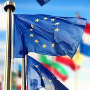 Covid-19 : la BCE prolonge son «bazooka» jusqu'en 2022