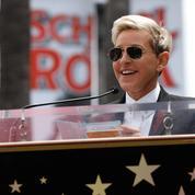 États-Unis : la star de télévision Ellen DeGeneres positive au Covid-19