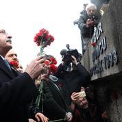 2658 journalistes assassinés en 30 ans, selon la FIJ