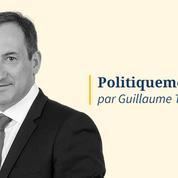 «Politiquement vôtre» N°25 - Souvenirs giscardiens
