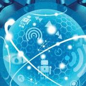Télémédecine, TV, Cloud... La Covid-19 accélère le changement dans les télécoms, les médias et la technologie