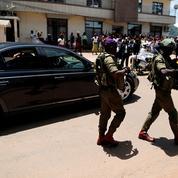 Cameroun : Amnesty dénonce «l'implacable répression des opposants»