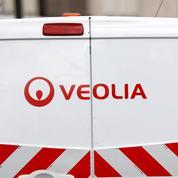La rédaction de L'Usine Nouvelle dénonce des «pratiques d'intimidation» de Veolia